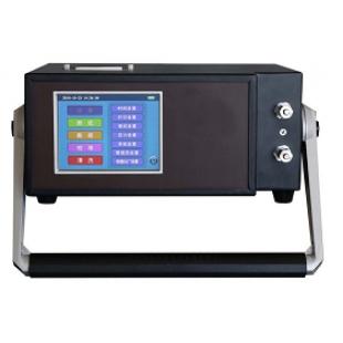加法便捷式油品颗粒清洁度检测仪 JF18854