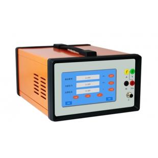 西安高精密仪表厂高精度台式数字压力表