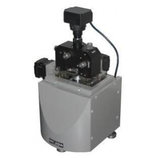 多功能扫描探针性纳米力学测试仪器