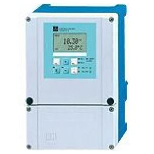 E+H PH计 ORP仪 DO仪 COD仪 CPS11-2AA2ESA,CPF81-LH11A2