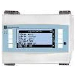 E+H 能量计算仪 RMC621 RMS621