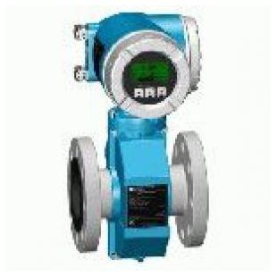 E+H 电磁流量计 10L50-QC1A1AA0A4AA