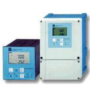 COM253-DX0005,COM223-DX0005,E+H,CLM253-CD0005,CLM2