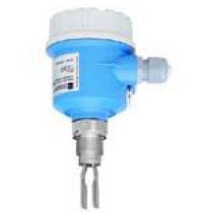 液体音叉,德国E+H,FTL50-AGN2AA2G4A