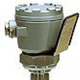 E+H 电导率传感器 CLS51D-A1A1 CLS54-AMV5012