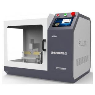 耐电痕化指数仪