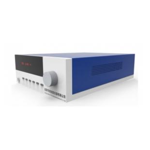 硫化橡胶表面体积电阻率测试仪 HEST-300