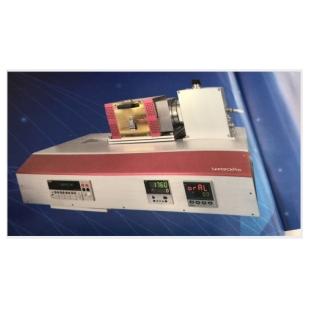 高温热电材料参数测试仪 HGRD-800