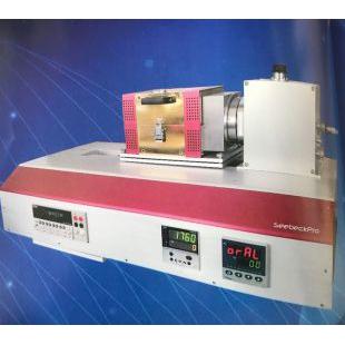北京华测高温热电材料参数测试仪