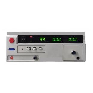 北京华测程控耐压测试仪