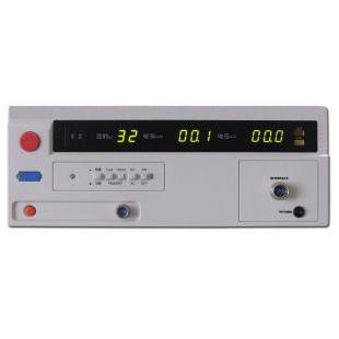 北京华测耐压测试仪