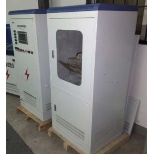 硅橡胶高电压漏电起痕试验仪