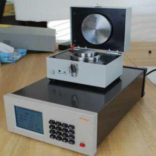 电气薄膜用电阻率测试仪