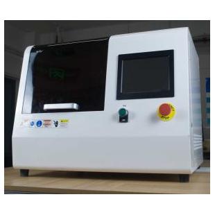 耐電痕化指數儀