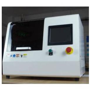硅橡胶耐电弧试验仪