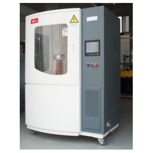 三防漆\PCB行业用电压击穿试验仪