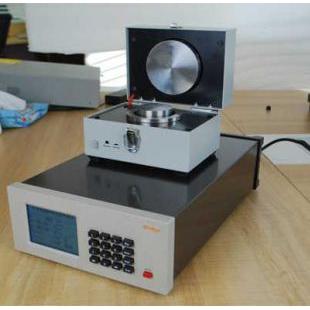 三防漆\PCB行业用电阻率测试仪