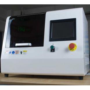 三防漆\PCB行業用耐電弧試驗儀器