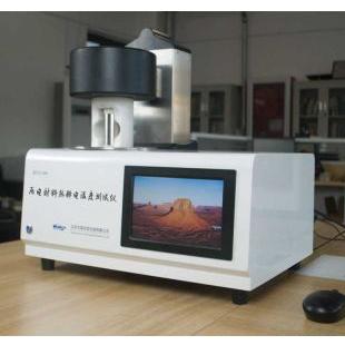 压电材料静态压电常数测试仪
