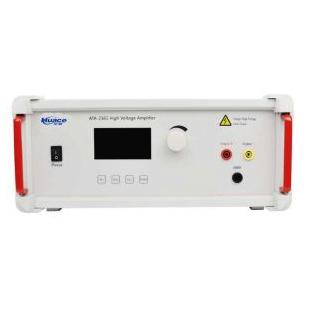 压电材料高压放大器
