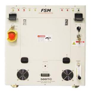 薄膜应力测量仪
