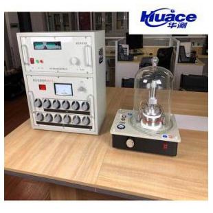 介电常数测试仪 HCJDCS-A