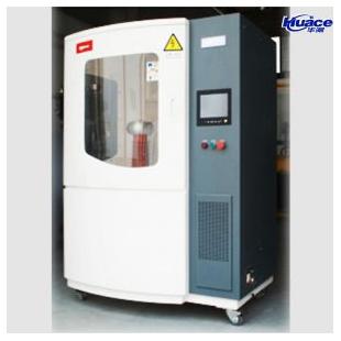 橡塑材料击穿电压测试仪HCDJC-1KVA