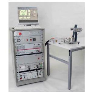 鐵電隨機存儲器測試儀