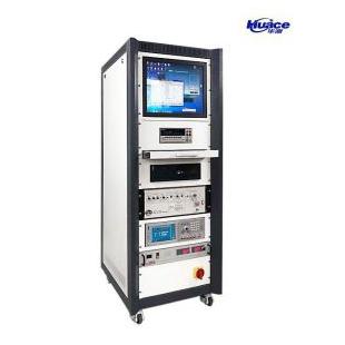 功能材料電學綜合測試系統