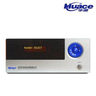 北京華測便攜式電荷量表HEST-111A