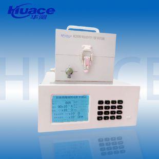 北京华测表面体积电阻率测试仪HEST—300