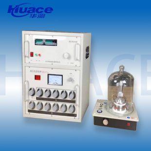 电气薄膜用介电常数及介质损耗测试仪