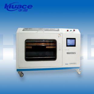 北京华测电弱点测试仪HCDR-2