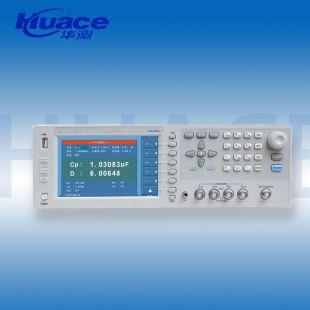 北京华测高频介电常数测试仪HCJD3000-A/B/C