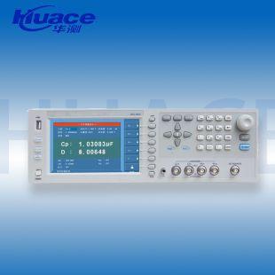 高频介电常数测定仪HCJDCS-GB
