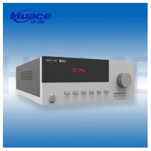 防护服静电电荷测试仪