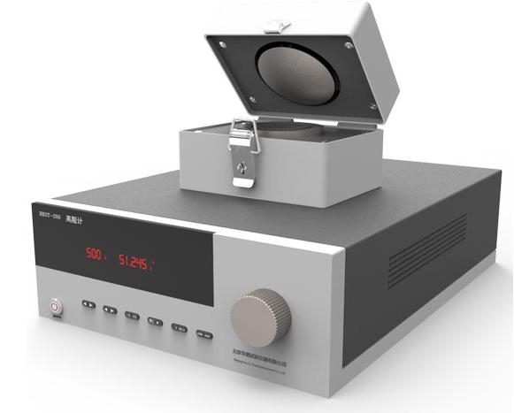 HEST-300表面体积电阻率测试仪.png