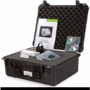 美国MODERN WATER公司便携发光细菌毒性仪