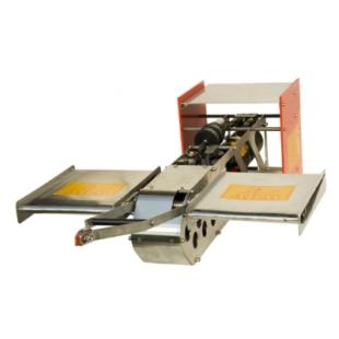 德国ASD公司BIO-FISH多参数拖曳测量系统