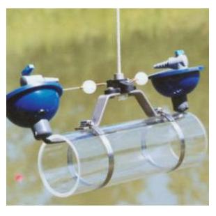 美国Wildco公司Van Dorn采水器