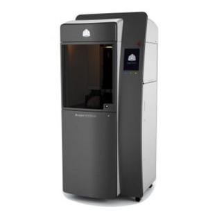 ProJet? 6000 HD 3D打印机
