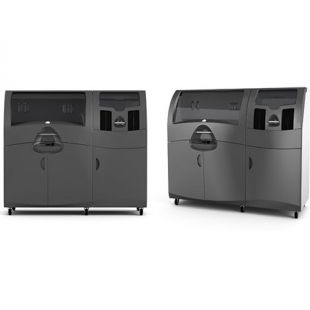ProJet? 660 Pro 3D打印机