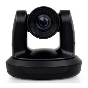 深圳微申彩色会议摄像机