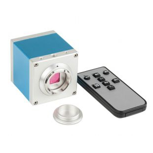 深圳微申HDMI 工业相机