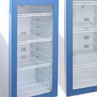 福意联实验室恒温箱FYL-YS-230L
