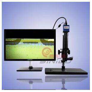 HDMI同轴光显微镜