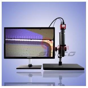 HDMI工业显微镜