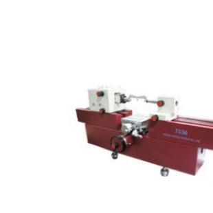 新天光电教学仪器JD25批发、教学仪器销售、