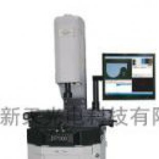 新天光电影像仪JVB300E