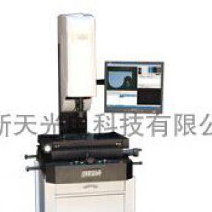 贵阳新天影像仪JVB3020C